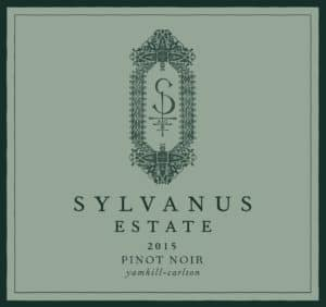 sylvanus_estate_15pn_brand